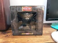 Marvel Cinematic Universe Phase 2. 13 disc blu Ray collectors edition