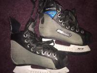 Ice Hockey Skates (kids)
