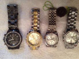 Rolex watch new