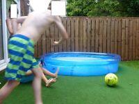 Bestway Paddling Pool