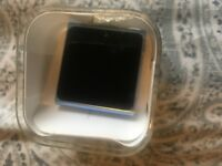 iPod nano 6th generation 16GB