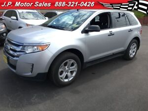 2013 Ford Edge SE, Automatic, FWD