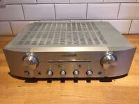 Marantz PM7003 Amplifier