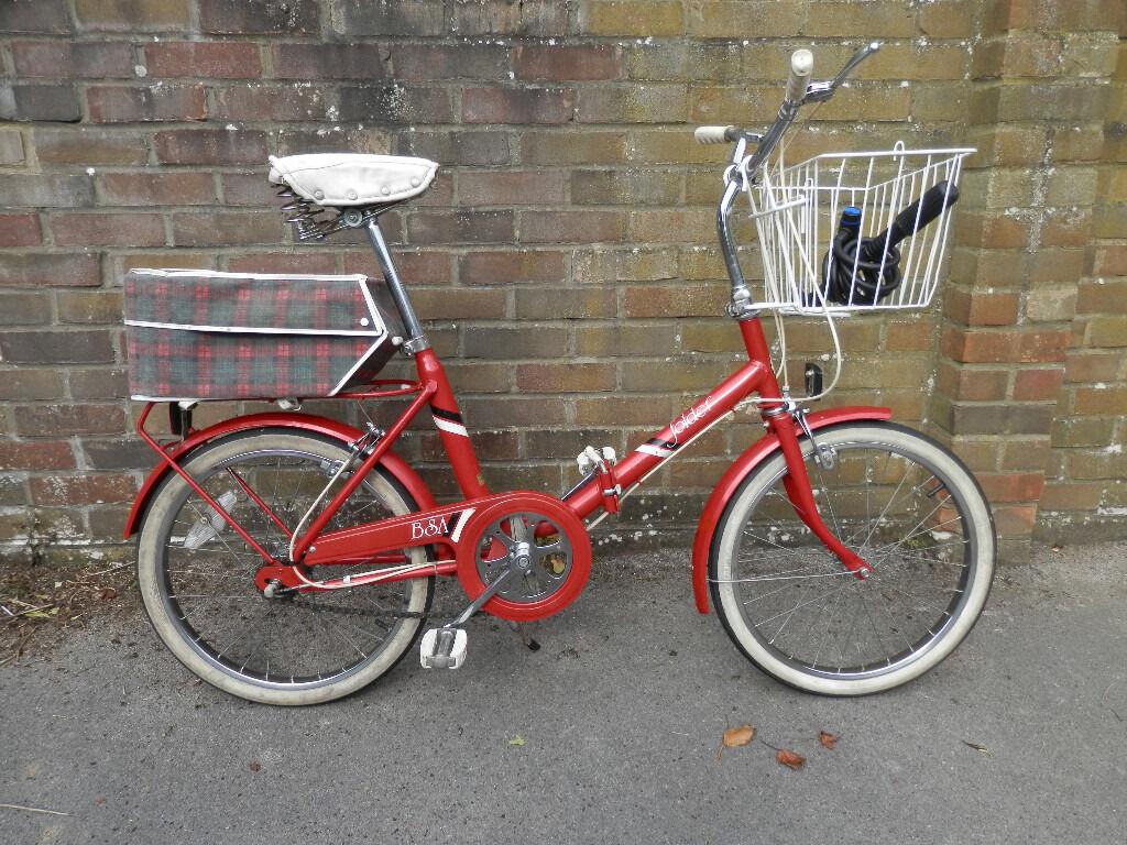 Set Bicycle Saddle Height
