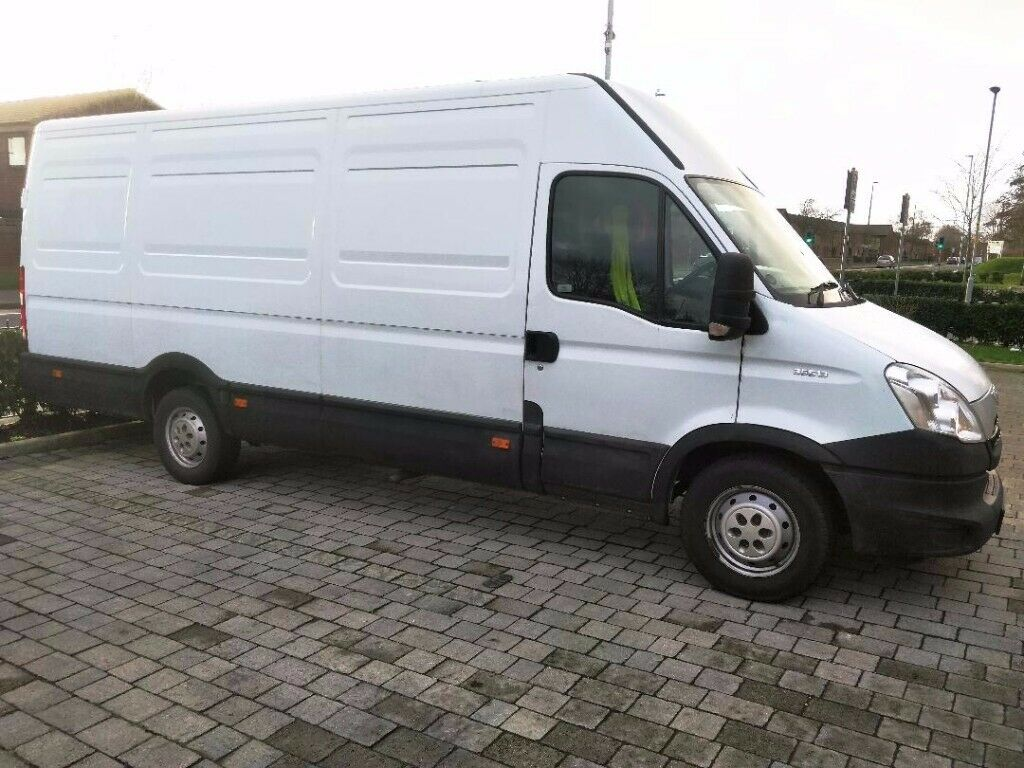 eb3bafdfd6 MAN and VAN in NORTH WEST - Professional and Affordable. Prices from ...