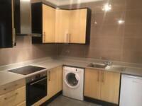 2 Bedroom Flat for Rent Hendon - 1500pcm