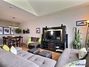 184 900$ - Condo à vendre à Hull Gatineau Ottawa / Gatineau Area image 4