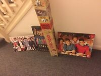 One directions pictures and wallpaper only 5 pound