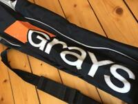 Grays Hockey Stick bag