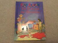My Grandma is a Star by Carl Norac & Ingrid Godon New Book