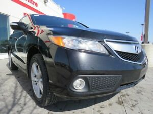 2015 Acura RDX w/ Tech Package