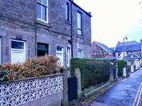 1 bedroom flat in Long Lane, Broughty Ferry, Dundee