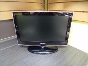 télévision 19 pouces (P013066)