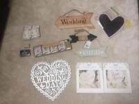 Wedding bundle