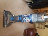 Vax AirCordless vacuum cleaner for sale - good condition ideal for home and vehicles.
