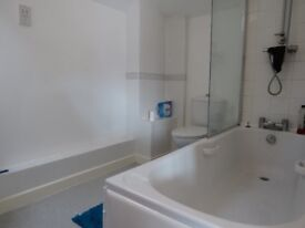 One Bed Property - Orchard Court
