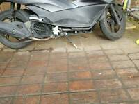 pcx 64 plate for sale