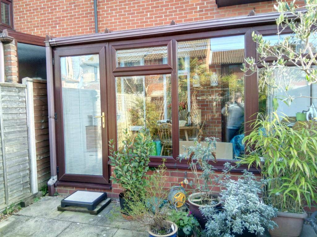 Conservatory For Sale | in Portsmouth, Hampshire | Gumtree