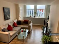 1 bedroom flat in Union Street, Liverpool, L3 (1 bed) (#1058147)