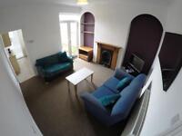 4 bedroom house in Leslie Road, Edgbaston, B16