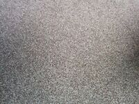 Good Quality Carpet and Underlay Free to collect