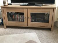 TV Unit £10 - Collection Only