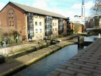 2 bedroom flat in Scotland Street, Birmingham