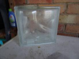 for sale Reclaimed Glass bricks
