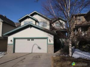 $575,000 - 2 Storey for sale in Calgary - Northwest