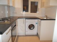 Large 2 bed flat with garden in good condition to rent in Kingsbury / Colindale