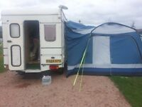 Fiat ducato campervan for sale long mot and comes with everything drives mint £3350 ONO