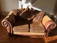 Cottage Style Sofa *SALE*