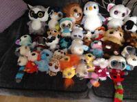 Cuddly toys yahoo