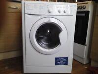 Washer/dryer machine £200ono vgc