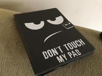 New iPad Air 2 case