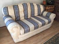 Two set sofa