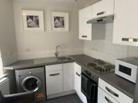 Apartment to rent Sandiacre Nottingham