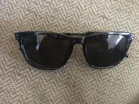 Polaroid Sunglasses 🕶 Ladies