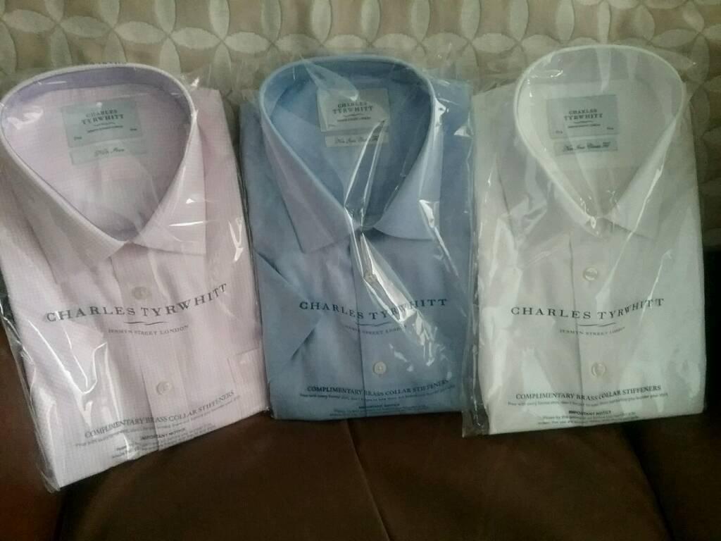 b4d752a67a1 Charles Tyrwhitt Polo Shirts Review - DREAMWORKS