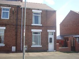 Charming 2 Bedroomed Property To Rent In Sunnybrow