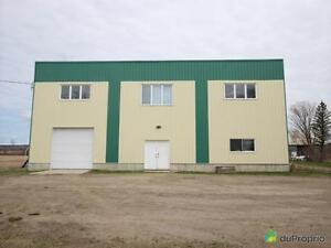 389 000$ - Espace commercial à vendre à Thurso Gatineau Ottawa / Gatineau Area image 3