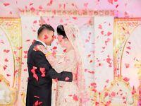 *Best* Asian wedding Photography Bradford   Experienced   Modern   Professional  Leeds ,Manchester