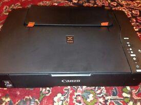 Canon PIXMA MP 230 Printer