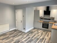 Flat to let in Wickham