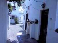 Spain Family Holiday Villa-Malaga, Benalmadena-Sleeps 6 from £10 pppn