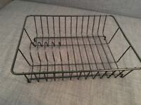 Dish drying rack - small