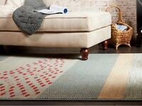 Brand New Beautiful 5x8 Rug. RRP £596