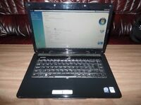 Laptop - Dell Inspiron 1545