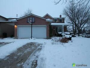 $698,000 - 2 Storey for sale in Hamilton