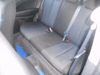 MAZDA 2 SPORT,1498 cc 3 door hatchback,full MOT,stunning looking car,runs and drives as new